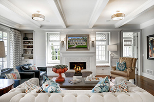 kelley-kristin-premier-realty-interior