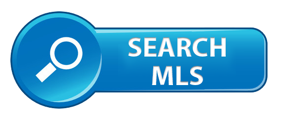kelley-kristin-premier-realty-search MLS